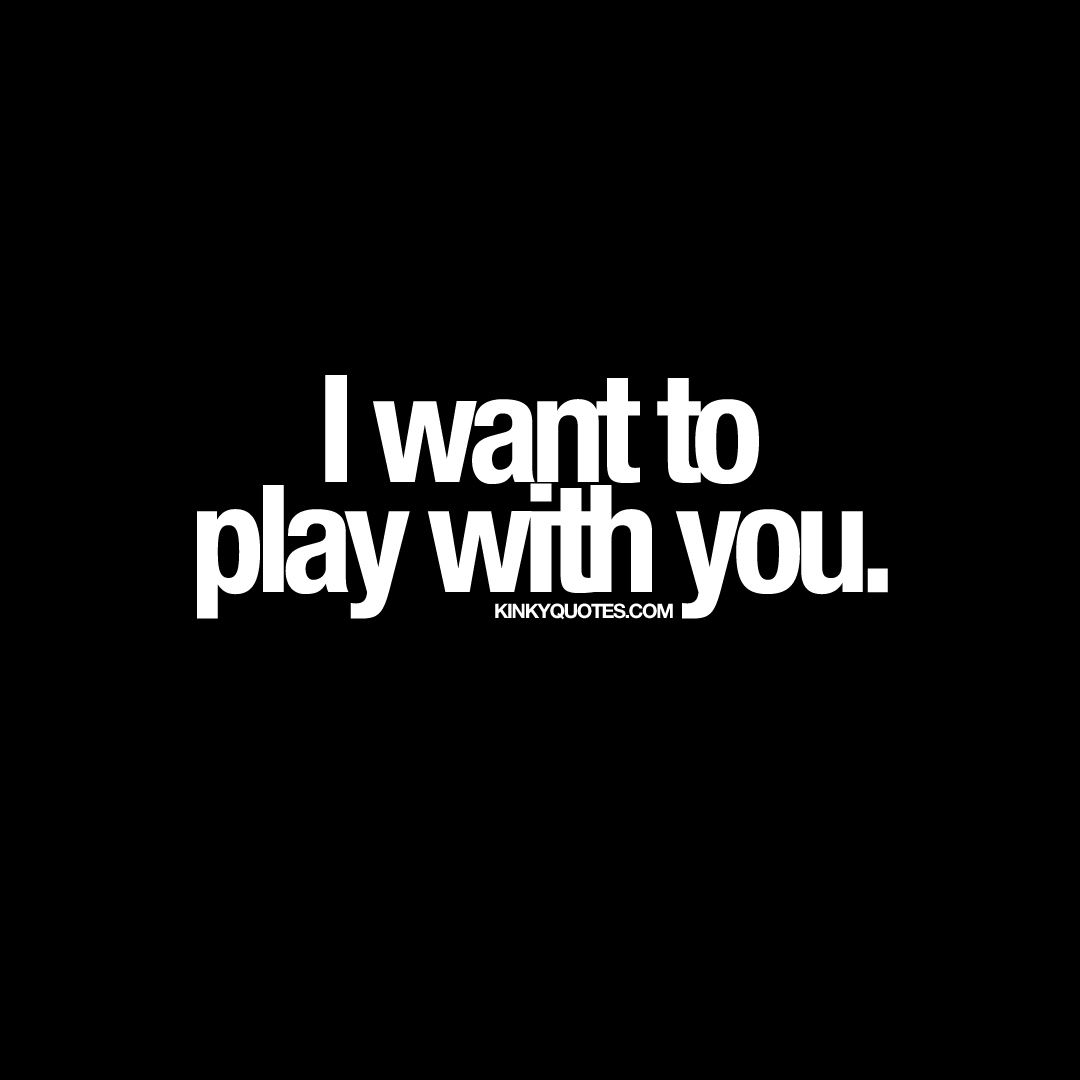 I want to play a game will you join me 9