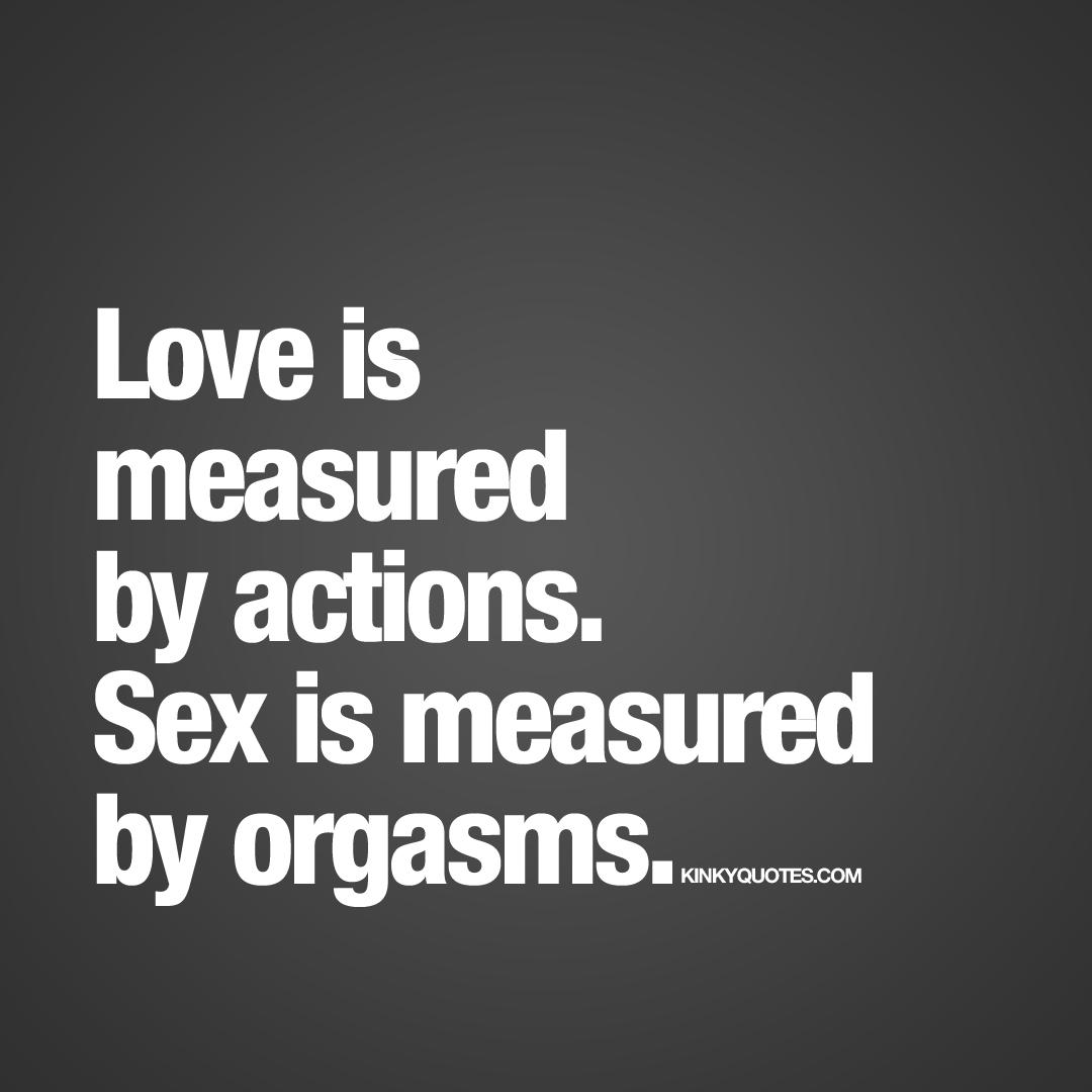 grandparents having sex porn