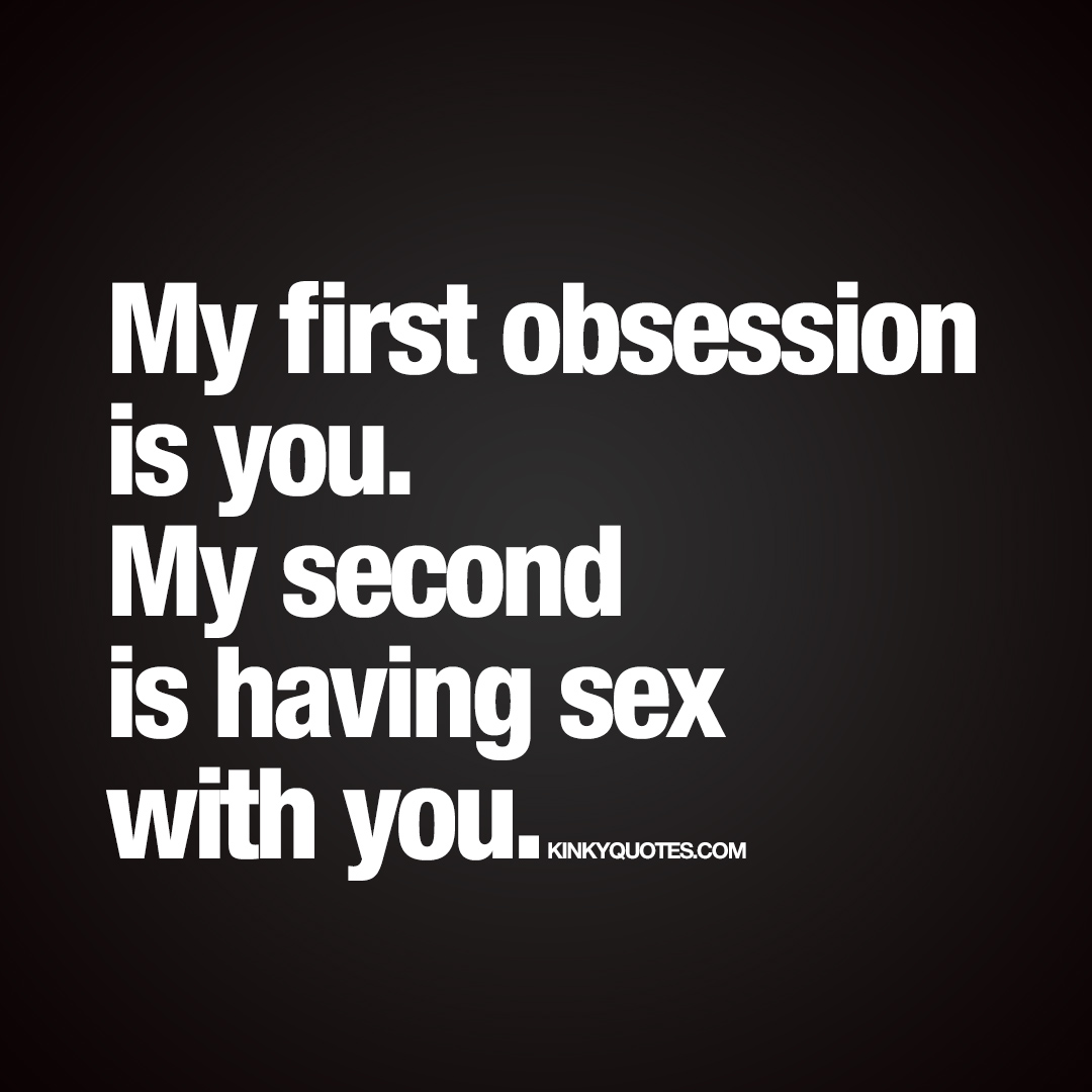 the second sex quotes