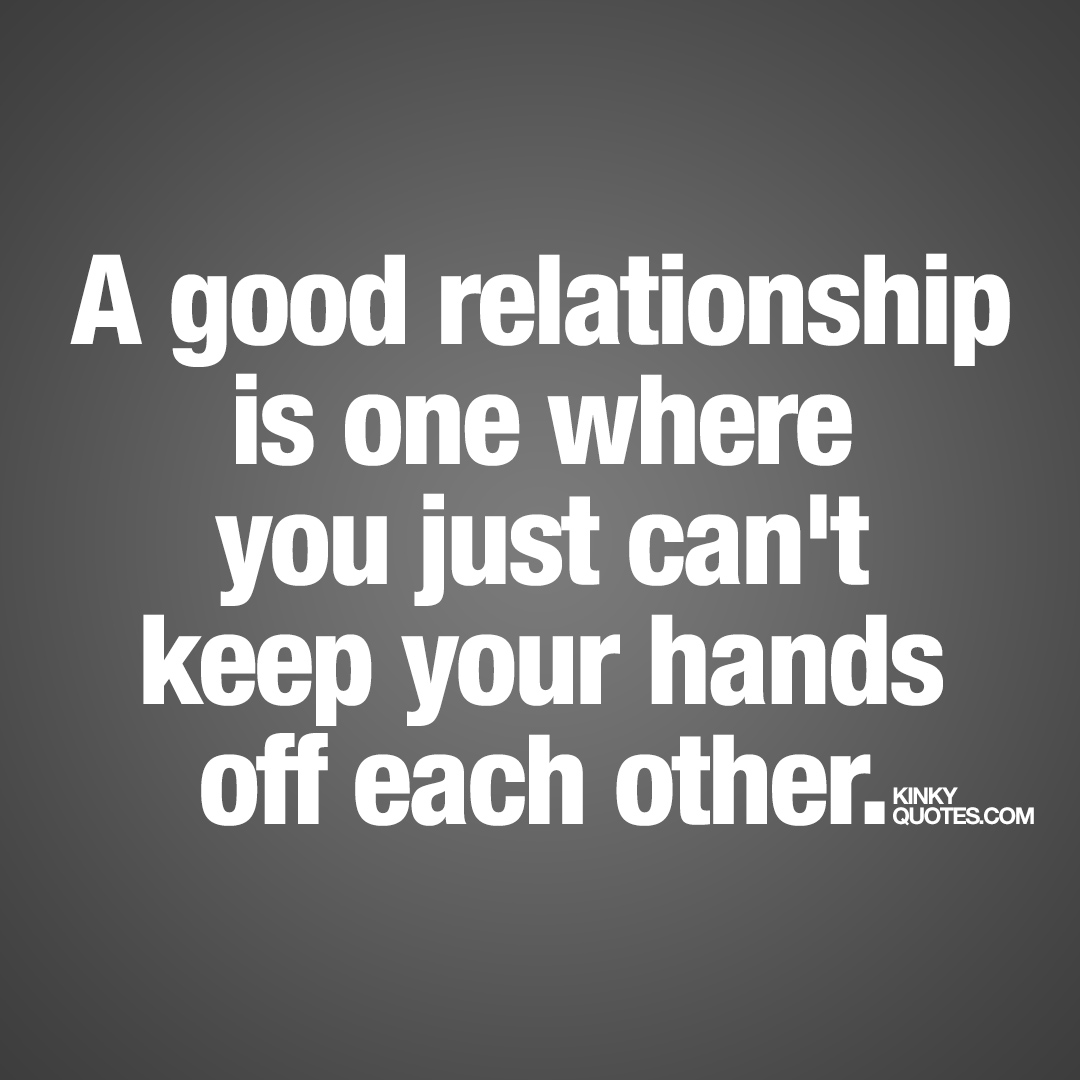 quotes about you cant force a relationship