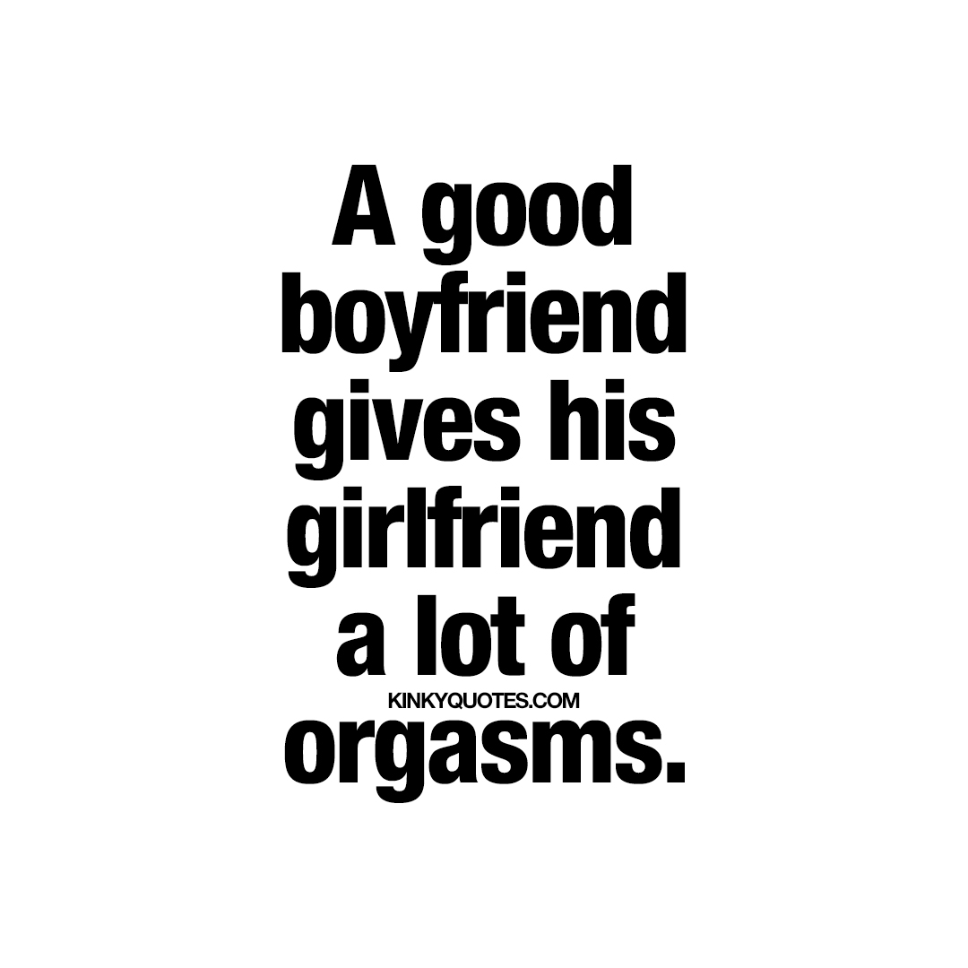 great boyfriend and girlfriend relationship quotes