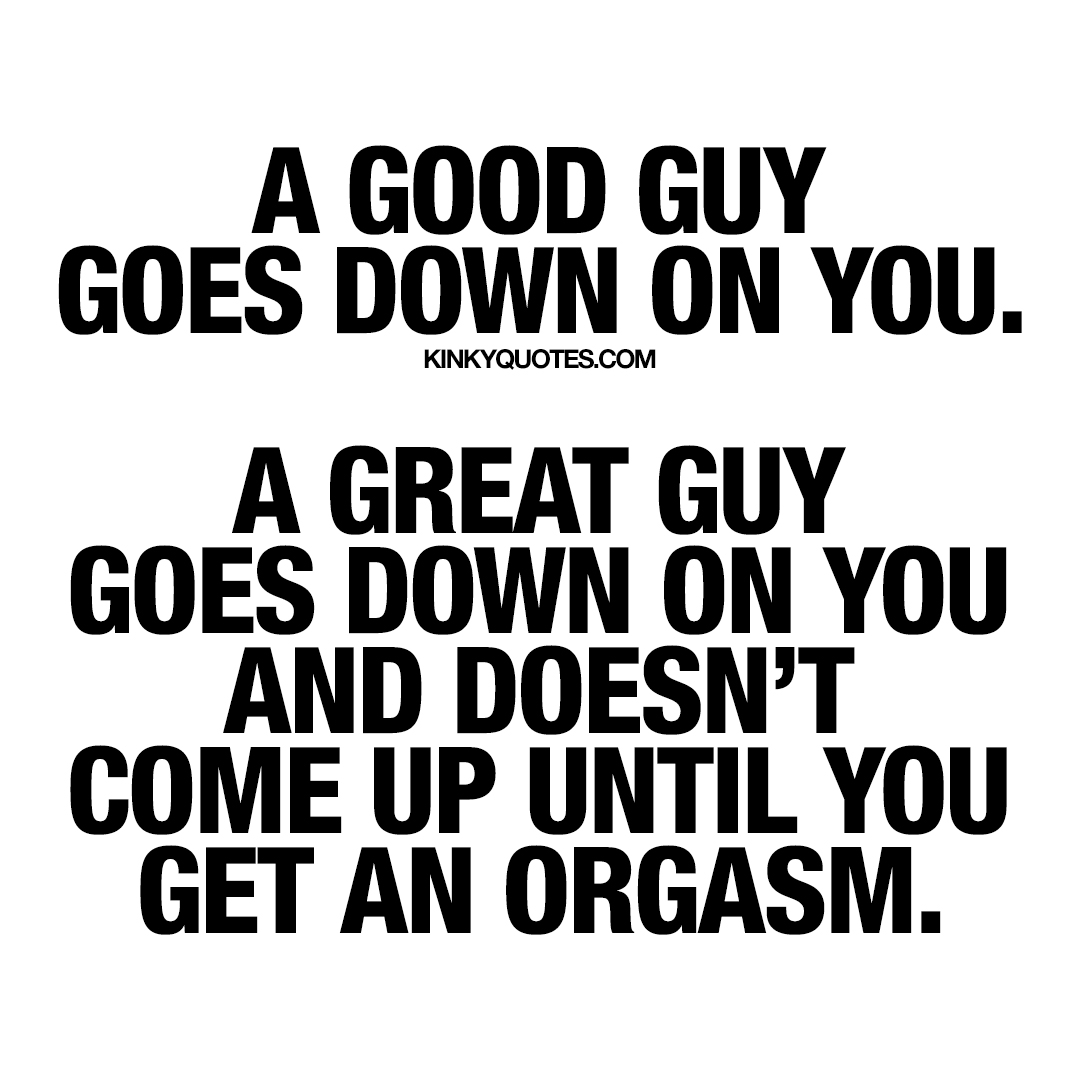 Naughty guy quotes