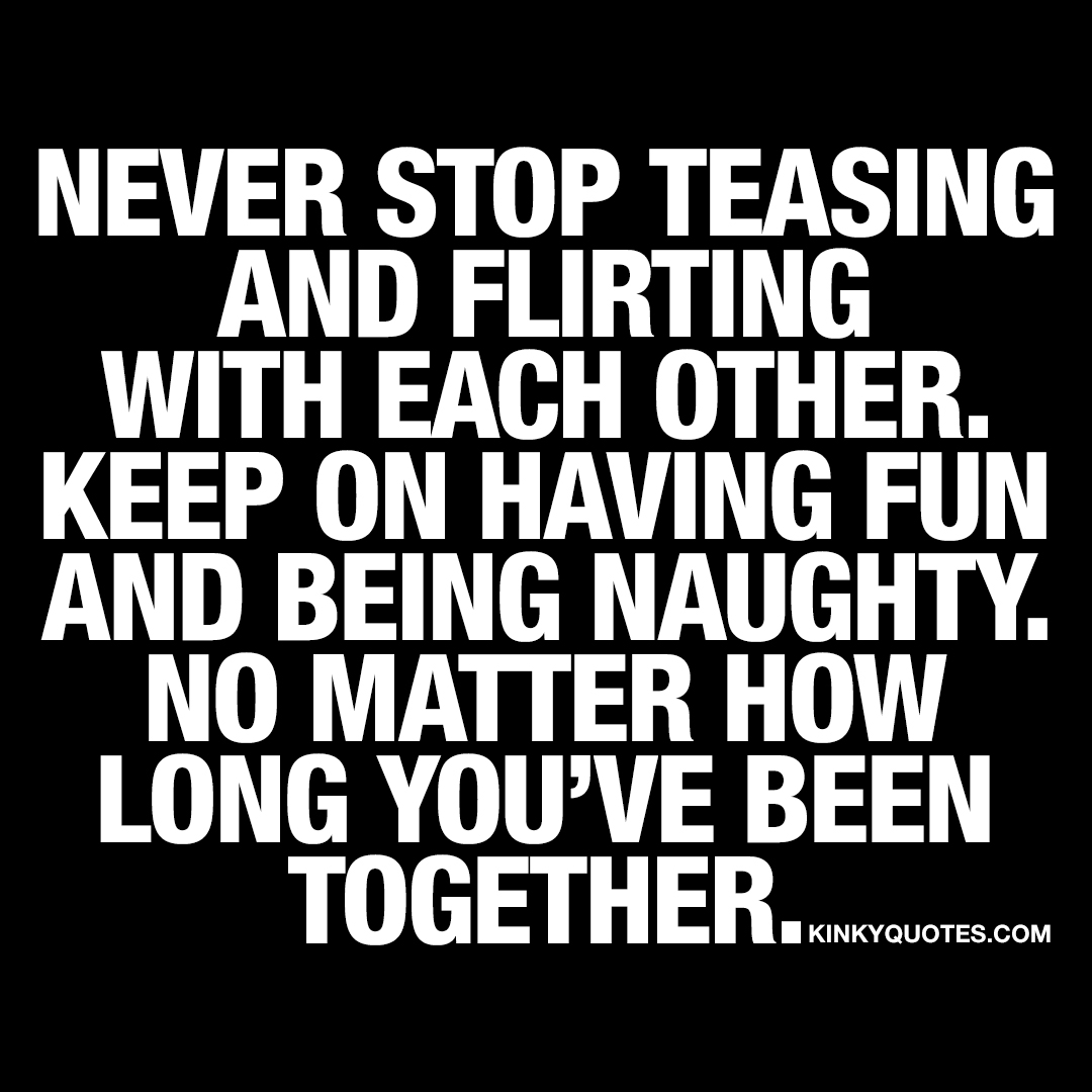 flirting quotes sayings relationships for women images 2017