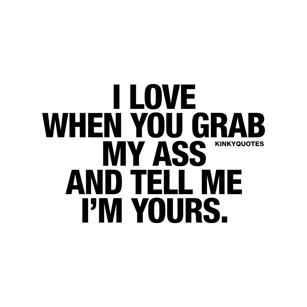 Fuck Me Im Yours - 1561706 - DrTubercom