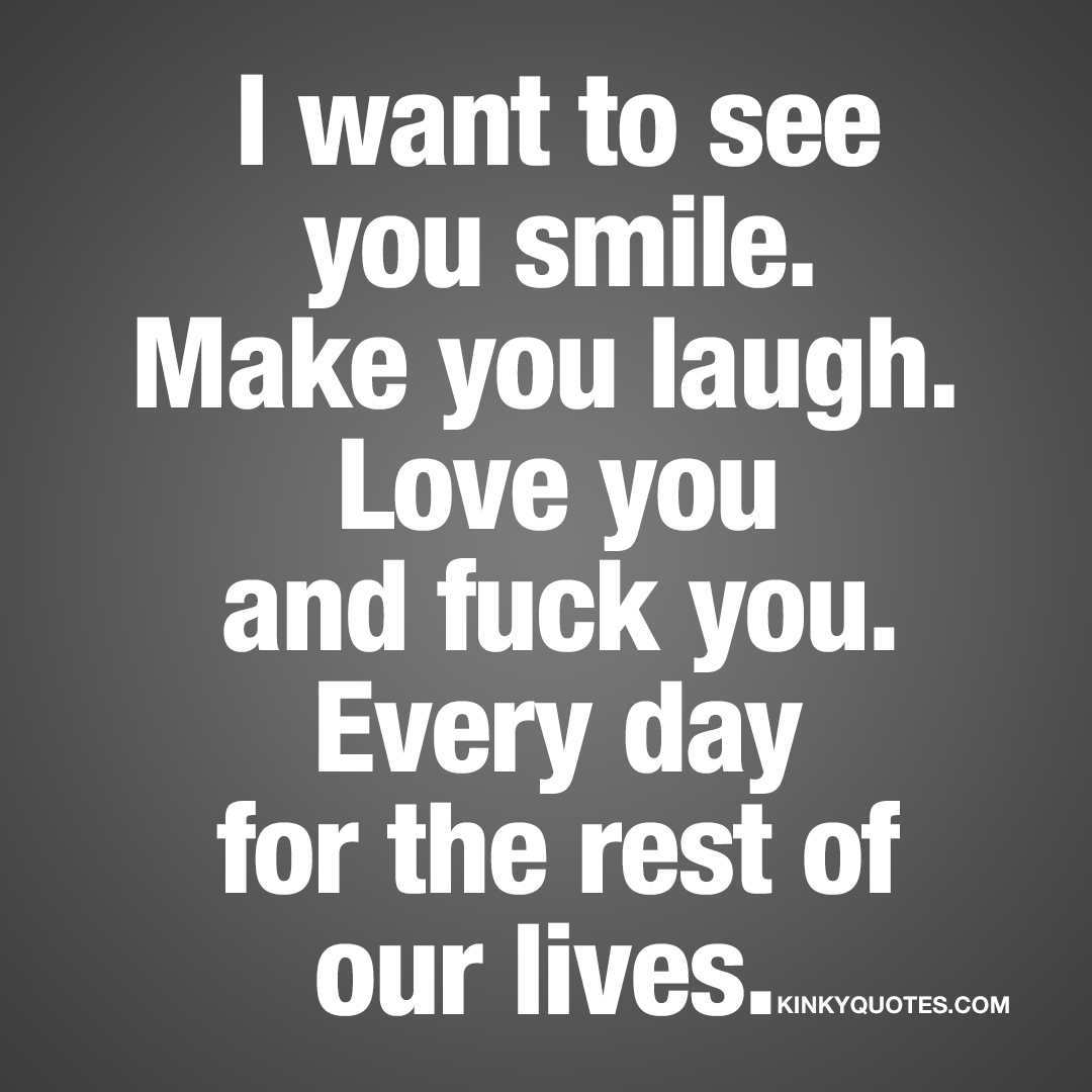 i want to meet you pics quotes
