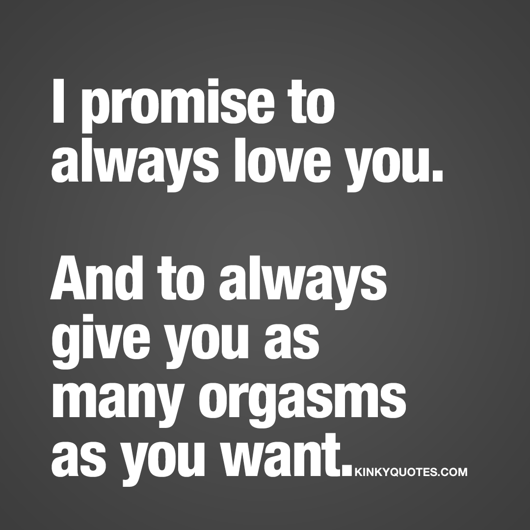 Love and sex quotes images